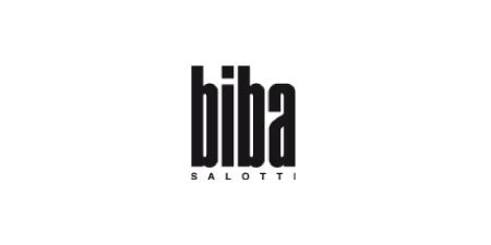 Biba Salotti