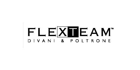 Flexteam