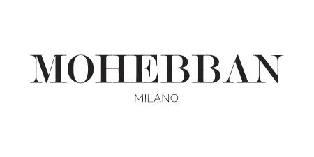 Mohebban Milano